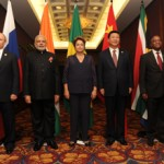 Group BRICS